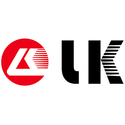 K 2019 L K Machinery International Limited Kwai Chung N T Hk